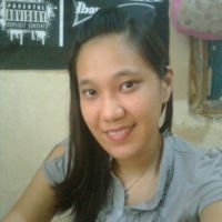 Photo 28566 for Cookz - Pinay Romances Online Dating in the Philippines