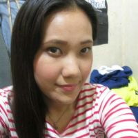 Photo 28580 for Cookz - Pinay Romances Online Dating in the Philippines