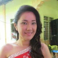 Photo 39105 for Cookz - Pinay Romances Online Dating in the Philippines
