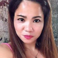 Photo 28608 for shy26 - Pinay Romances Online Dating in the Philippines