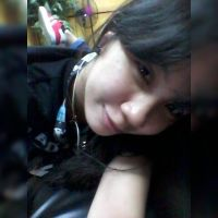 Kuva 28624 varten hydrochloridedub929 - Pinay Romances Online Dating in the Philippines