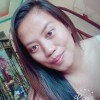 Foto 28636 för Ladyrel24 - Pinay Romances Online Dating in the Philippines