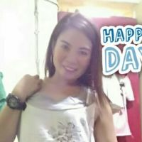 Photo 51972 for denden - Pinay Romances Online Dating in the Philippines