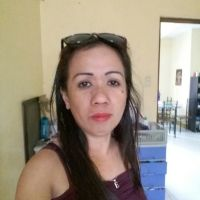 Photo 28673 for loverhian29 - Pinay Romances Online Dating in the Philippines