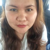 Photo 63640 for Mhaya - Pinay Romances Online Dating in the Philippines
