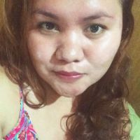 Photo 63642 for Mhaya - Pinay Romances Online Dating in the Philippines