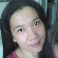 Kuva 31255 varten cestina3 - Pinay Romances Online Dating in the Philippines