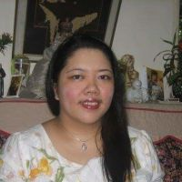 Photo 28763 for Aciel - Pinay Romances Online Dating in the Philippines