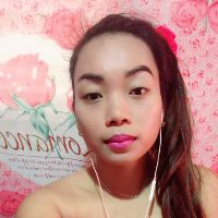 صور 50926 إلى Krean - Pinay Romances Online Dating in the Philippines