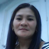 Fotoğraf 28798 için ireneCornelio - Pinay Romances Online Dating in the Philippines