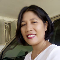 Photo 28811 for Maribella - Pinay Romances Online Dating in the Philippines