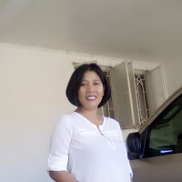 Photo 28812 for Maribella - Pinay Romances Online Dating in the Philippines
