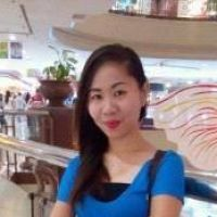 صور 28827 إلى asiantruelove471 - Pinay Romances Online Dating in the Philippines