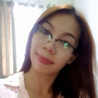 Photo 28828 for simplymhae32 - Pinay Romances Online Dating in the Philippines