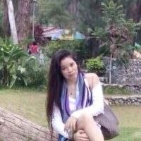 Photo 28842 for Judys - Pinay Romances Online Dating in the Philippines