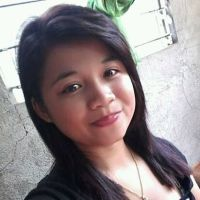 I am a simple girl and loyal for love  - Pinay Romances Dating