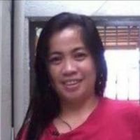 Photo 28852 for Aniza112288 - Pinay Romances Online Dating in the Philippines