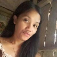 Larawan 28862 para skyrose28 - Pinay Romances Online Dating in the Philippines