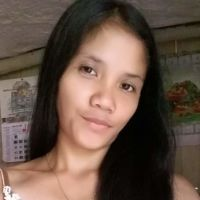 Larawan 28863 para skyrose28 - Pinay Romances Online Dating in the Philippines