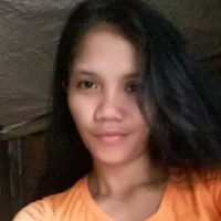 Photo 28922 for skyrose28 - Pinay Romances Online Dating in the Philippines
