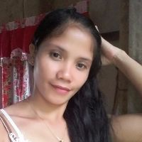 Larawan 35900 para skyrose28 - Pinay Romances Online Dating in the Philippines