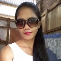 Photo 35903 for skyrose28 - Pinay Romances Online Dating in the Philippines
