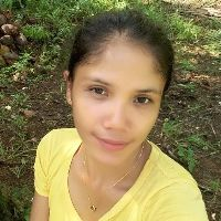 Larawan 35904 para skyrose28 - Pinay Romances Online Dating in the Philippines