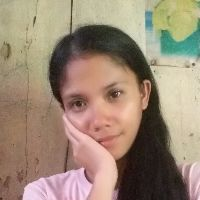 Larawan 40718 para skyrose28 - Pinay Romances Online Dating in the Philippines