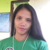 Larawan 62309 para skyrose28 - Pinay Romances Online Dating in the Philippines