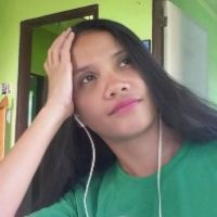Larawan 62310 para skyrose28 - Pinay Romances Online Dating in the Philippines