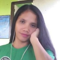 Larawan 62311 para skyrose28 - Pinay Romances Online Dating in the Philippines