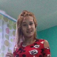 Photo 28872 for Althea21 - Pinay Romances Online Dating in the Philippines