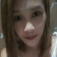 Photo 28873 for Althea21 - Pinay Romances Online Dating in the Philippines