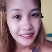 Photo 28874 for Althea21 - Pinay Romances Online Dating in the Philippines