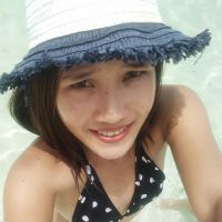 Photo 28878 for Althea21 - Pinay Romances Online Dating in the Philippines