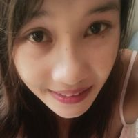 Photo 28881 for Althea21 - Pinay Romances Online Dating in the Philippines