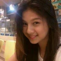 Foto 28888 voor iyel - Pinay Romances Online Dating in the Philippines