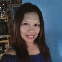 Happy to have u - Pinay Romances Dating