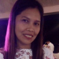 Photo 28920 for Luckyme37 - Pinay Romances Online Dating in the Philippines