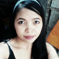 Photo 28936 for wildgirl - Pinay Romances Online Dating in the Philippines