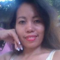 Photo 29284 for aloha - Pinay Romances Online Dating in the Philippines