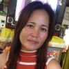 Foto 29069 för Aileen2017 - Pinay Romances Online Dating in the Philippines