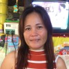 Photo 29070 for Aileen2017 - Pinay Romances Online Dating in the Philippines