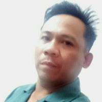 Photo 29148 for manz888 - Pinay Romances Online Dating in the Philippines