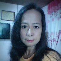 Photo 48058 for zhay - Pinay Romances Online Dating in the Philippines