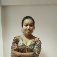 Photo 29159 for Sompornpromsoda - Pinay Romances Online Dating in the Philippines