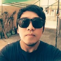 Larawan 29169 para Likemike - Pinay Romances Online Dating in the Philippines