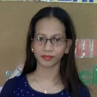 Photo 29541 for Azie11 - Pinay Romances Online Dating in the Philippines