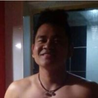 Photo 29223 for tomryan - Pinay Romances Online Dating in the Philippines