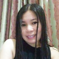 Photo 29241 for Ruthsapla - Pinay Romances Online Dating in the Philippines